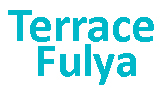 terracefulya